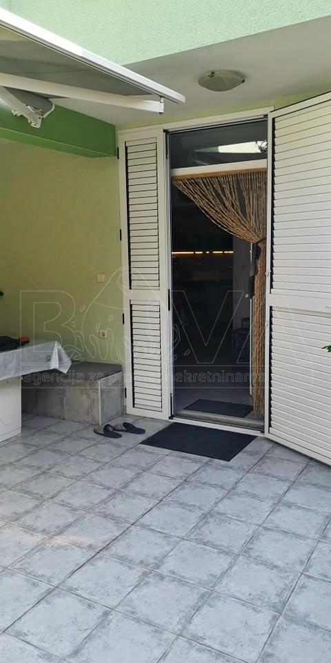 Apartman 43 m2 u Sv. Filip i Jakovu, Zadar *200 m OD MORA*