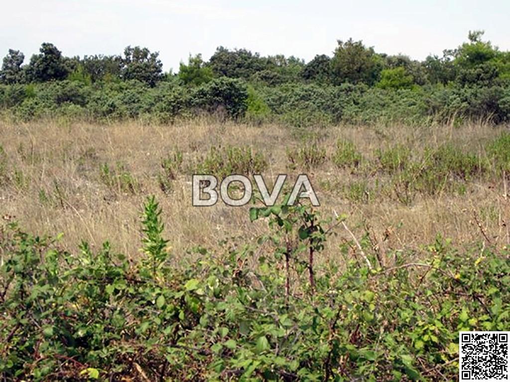 Građevinsko zemljište 463 m2 – Vrsi *Pavilan oblik*  (ID-2074)