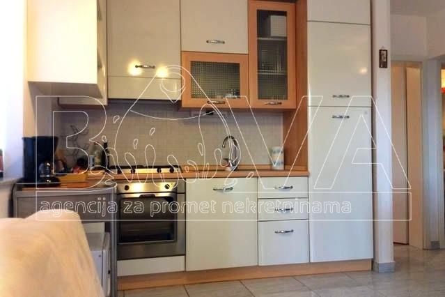 Apartman 53,85 m2 u Sukošanu, Zadar *100 m OD PLAŽE*