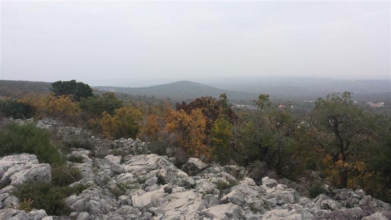 Građevinsko zemljište, Slivnica, 5680 m2 UDALJENO 2 km OD MORA!  (ID-632)
