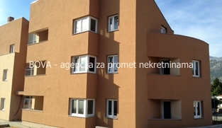 Apartman 87 m2 u Rovanjskoj, Zadar *PRVI RED DO PLAŽE* *PRILIKA*