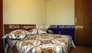 Samostojeća kuća 240 m2 u Privlaci, Zadar *300 m OD MORA*  (ID-1730)