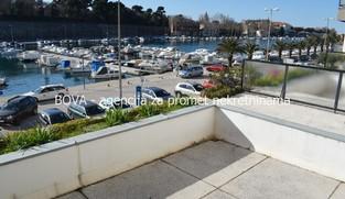Stan 84,8 m2 u Jazinama, Zadar *TOP LOKACIJA*