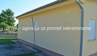 Samostojeća kuća 98 m2 na Viru, Zadar *700 m OD PLAŽE* *PRILIKA*