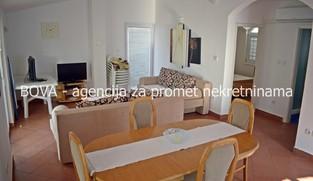 Apartman 72 m2 u Zatonu, Zadar *200 m OD MORA*
