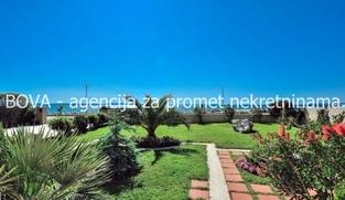 Vila 600 m2 u Zatonu, Zadar *PRVI RED DO MORA* *SNIŽENO*