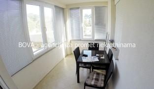 Stan 52,30 m2 na Diklovcu, Zadar