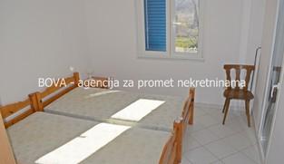 Samostojeća kuća 176 m2 u Sabunikama *300 m OD PLAŽE* (ID-1770)