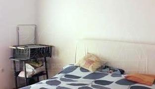 Apartman 47 m2 u Vrsima, Zadar *300 m OD MORA*