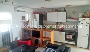 Apartman 47 m2 u Ninu, Zadar *350 m OD PLAŽE*