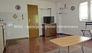 Samostojeća kuća 184 m2 u Vrsima, Zadar *80 m OD PLAŽE* *PRILIKA*