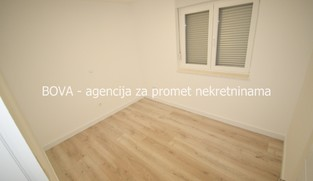 Apartman 104,19 m2 na Viru, Zadar *PRVI RED DO MORA* *NOVOGRADNJA*