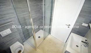 Apartman 104,19 m2 na Viru, Zadar *PRVI RED DO MORA* *NOVOGRADNJA*  (ID-1827)