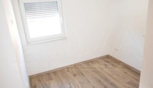 Samostojeća kuća 70 m2 u Sukošanu, Zadar *500 m OD MORA* *BAZEN* *NOVOGRADNJA*