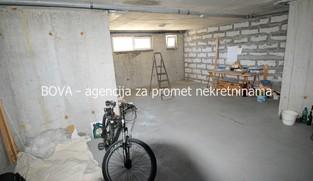 Stan 65,67 m2 na Diklu, Zadar *400 m OD MORA* *POGLED MORE*