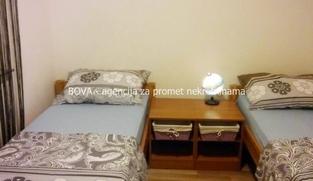 Samostojeća kuća 129,29 m2 u Vrsima, Zadar *80 m OD PLAŽE*