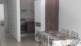 Stan 52 m2 u Vrsima, Zadar *250 m OD PLAŽE*