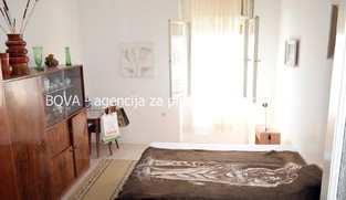 Stan 67,5 m2 na Brodarici, Zadar *PRVI RED DO MORA*  (ID-1847)