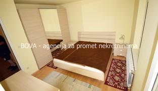 Stan 73,05 m2 u Biogradu na Moru, Zadar *500 m OD MORA*