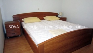 Samostojeća kuća 300 m2 u Vrsima, Zadar *50 m OD PLAŽE*