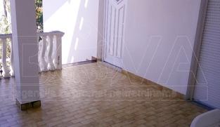 Samostojeća kuća 272 m2 u Ninu, Zadar *250 m OD PJEŠČANE PLAŽE*