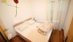 Samostojeća kuća 280 m2 u Maslenici, Zadar *250 m OD MORA* *POGLED MORE*
