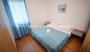 Stanovi od 92 m2 u Biograd na Moru, Zadar *150 m OD MORA*