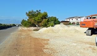 Poljoprivredno zemljište 799 m2 na Viru, Zadar *350 m OD PLAŽE* *PRILIKA*