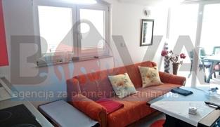 Apartman 32,45 m2 u Privlaci, Zadar *70 m OD MORA*