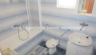 Samostojeća kuća 212 m2 u Vrsima, Zadar *300 m OD PLAŽE*