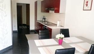 Apartman 55 m2 u Vrsima, Zadar *300 m OD PLAŽE*