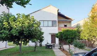 Samostojeća kuća 368 m2 u Ričinama, Zadar