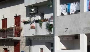 Kuća u nizu 120 m2 u Turnju, Zadar *PRVI RED DO MORA*