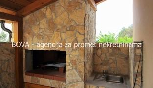 Dvojna kuća 90,66 m2 u Vrsima, Zadar *200 m OD PLAŽE* *PRILIKA*