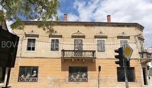 Poslovno stambeni objekt 680 m2 u Benkovcu, Zadar *PRILIKA*
