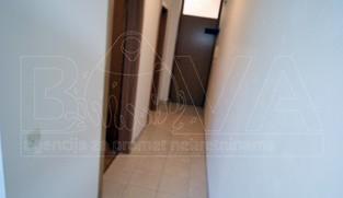 Apartman 32,44 m2 u Kožinu, Zadar *80 m OD MORA*