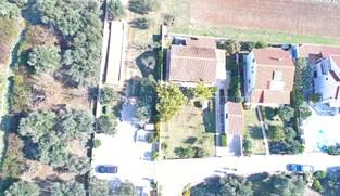 Samostojeća kuća 104 m2 u Kožinu, Zadar *PREKRASAN i OTVOREN POGLED NA MORE* *PRILIKA*