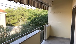 Apartman 83,18 m2 u Vrsima, Zadar *200 m OD PLAŽE* *PRILIKA*