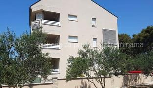 Stan 95 m2 u Biograd na Moru, Zadar *400 m OD MORA*