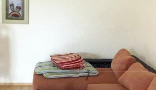 Apartman 62 m2 u Biograd na Moru, Zadar *400 m OD MORA*