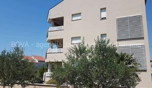 Stan 62 m2 u Biograd na Moru, Zadar *400 m OD PLAŽE*