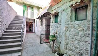Aparthotel 659 m2 u Biograd na Moru, Zadar