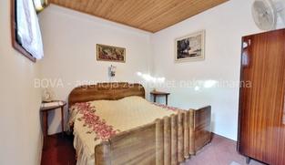 Stara kamena kuća 120 m2 u Turnju, Zadar *50 m OD MORA*