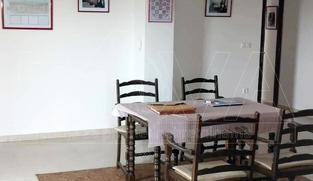 Samostojeća kuća 390 m2 u Sv. Petru na Moru, Zadar *100 m OD MORA* *POGLED MORE*