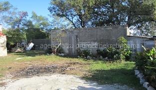 Samostojeća kuća 200 m2 u Vrsima, Zadar *POGLED MORE*