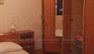 Samostojeća kuća 400 m2 u Turnju, Zadar *70 m OD MORA* *POGLED MORE*