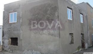 Kuća u nizu 120 m2 u Vrsima, Zadar *PRILIKA*