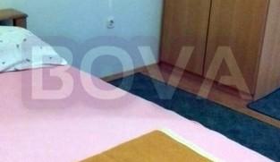 Apartman 62 m2 u Sv. Filip i Jakovu, Zadar *200 m OD MORA* *POGLED MORE*