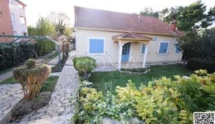 Samostojeća kuća 150 m2 u Sv. Filip i Jakovu, Zadar *100 m OD PLAŽE*