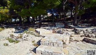 Samostojeća kuća 430 m2 u Dragama, Zadar *PRVI RED DO MORA*